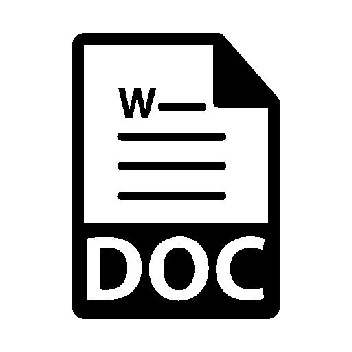 2019 bon de commande doc 1