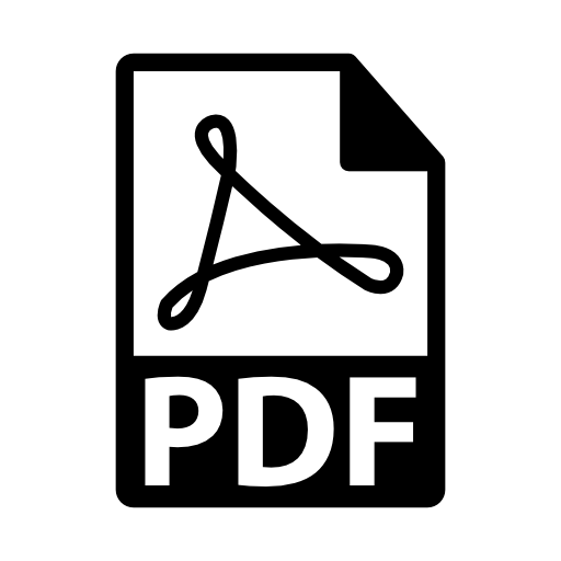 00 sena bon de commande format pdf